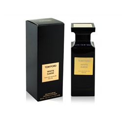 Tom Ford White Suede, Edp, 100 ml