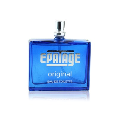 Тестер Emporium Brocard, Epatage Original, Edt, 100 ml