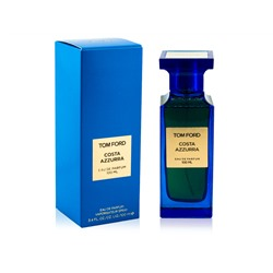 TOM FORD COSTA AZZURRA, Edp, 100 ml