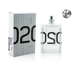Тестер ESCENTRIC MOLECULES MOLECULES 02, Edp, 100 ml (Lux Europe)