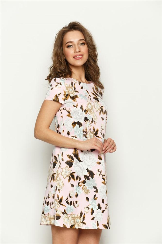 2 платья доставка