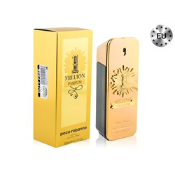Paco Rabanne 1 Million Parfum, Edp, 100 ml (Lux Europe)