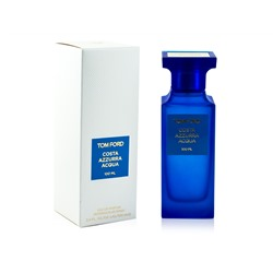 Tom Ford Costa Azzurra Acqua, Edp, 100 ml
