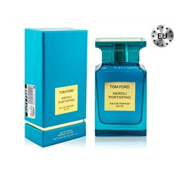 TOM FORD NEROLI PORTOFINO, Edp, 100 ml (Lux Europe)