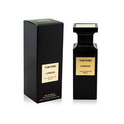 Tom Ford London, Edp, 100 ml