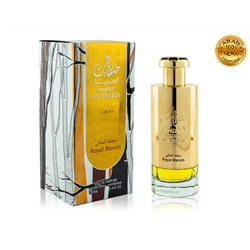 Lattafa Khaltaat Al Arabia Royal Blends, Edp, 100 ml (ОАЭ ОРИГИНАЛ)